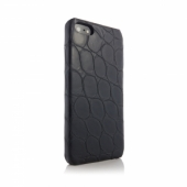 Animal Skins Hard Case Lizard  for iPhone 5/5S